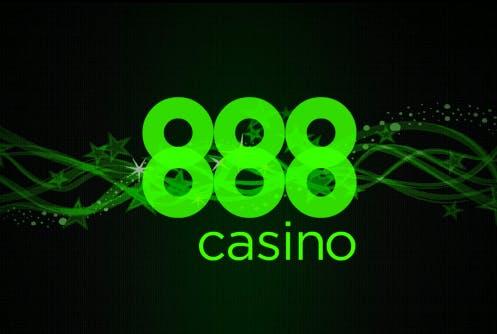 Spil hos 888Casino og vind en rejse til Den Dominikanske Republik!