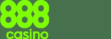 888casino Deutschland