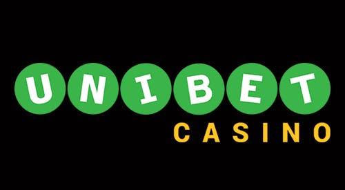 Unibet udlodder 200.000 kr. i Casino lodtrækning!